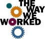 """""""The Way We Worked"""" Kansas tour is sponsored by the Kansas Humanities Council in partnership with the Smithsonian Institution's Museum on Main Street program."""