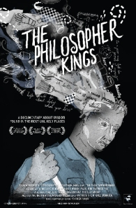 Philosopher Kings movie poster